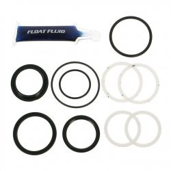 Fox Float suspension fork seal kit